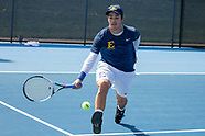 4/8/18 MTEN vs. Chattanooga
