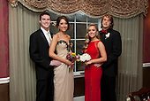 Penncrest Prom 2014