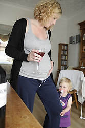 © Licensed to London News Pictures. 05/11/2014<br />