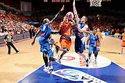 DESCRIZIONE : Ligue France Pro A  Le Mans Roanne Play Off 1/2 Finale Belle<br /> GIOCATORE : Wright Zach<br /> SQUADRA : Le Mans<br /> EVENTO : FRANCE Ligue  Pro A 2009-2010<br /> GARA : Le Mans Roanne<br /> DATA : 04/06/2010<br /> CATEGORIA : Basketball Pro A Action<br /> SPORT : Basketball<br /> AUTORE : JF Molliere par Agenzia Ciamillo-Castoria <br /> Galleria : France Ligue Pro A 2009-2010 <br /> Fotonotizia : Ligue France Pro A  Le Mans Paris Roanne Play Off 1/2 Finale Belle<br /> Predefinita :