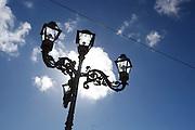 Recife_PE, Brasil.<br /> <br /> Centro historico conhecido como Recife Antigo, Pernambuco.<br /> <br /> Historical center in Recife, Pernambuco.<br /> <br /> Foto:  BRUNO MAGALHAES / NITRO