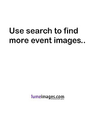 Use search to find more event images..