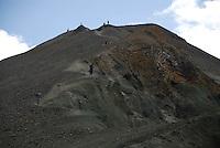 Ijsland 20070717.vakantie 2007