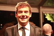 Televizier Ring Gala 2010