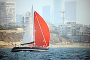 צילום שייט תמונות שייט למכירה| צילום שייט| תמונות למכירה| תמונות לאוהבי ים| מתנות לאוהבי ים| תמונות של שייט למכירה תמונות שייט למכירה| תמונות למכירה
