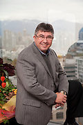 Covengo mortgages Jacob Sneg and Rinat Sneg have corporate headshots done by Carlos Taylhardat at art of headshots studio in vancouver bc. http://www.artofheadshots.com