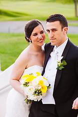 Lori & Daniel 5/17/2014