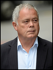 SEP 01 2014 Royal aide on bribery charges
