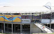 2006.06.14 World Cup: Spain vs Ukraine