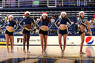 FIU Golden Dazzlers (Dec 04 2015)