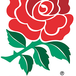 2018 England rugby union tour of South Africa