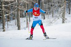 lAREMCHUK Aleksandr, Biathlon Middle Distance, Oberried, Germany