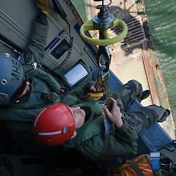 2010/04 Mission GPD de la flottille 32F
