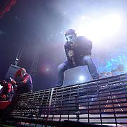 Slipknot 2009