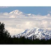 Alaska_052416-060216