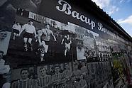2016 Bacup Borough