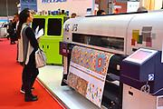 InPrint Industrial Print Show
