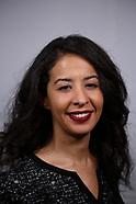 Carnegie Endowment for International Peace Scholar Portraits