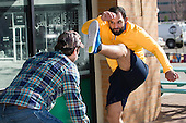 2014 01-14 Johny Hendricks Commercial