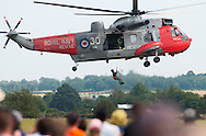 National Museum of Flight airshow at East Fortune airfield in East Lothian near Edinburgh.<br /> <br /> 26th July 2014<br /> <br /> Photograph by Alex Hewitt<br /> alex.hewitt@gmail.com<br /> 07789 871540National Museum of Flight airshow at East Fortune airfield in East Lothian near Edinburgh.<br /> <br /> 26th July 2014<br /> <br /> Photograph by Alex Hewitt<br /> alex.hewitt@gmail.com<br /> 07789 871540