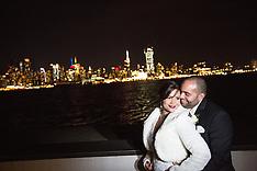 Erica & Jay 11/29/15