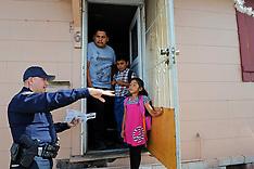 "USA ""Community Alliance for Safety and Peace, Salinas"" Jay Dunn"