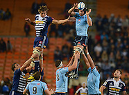 2012 Super Rugby