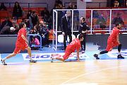 DESCRIZIONE : Brindisi  Lega A 2015-16<br /> Enel Brindisi Openjobmetis Varese<br /> GIOCATORE : Lorenzo Molinaro Giancarlo Ferrero Mychel Thompson<br /> CATEGORIA : Before Pregame Curiosità<br /> SQUADRA : Openjobmetis Varese<br /> EVENTO : Campionato Lega A 2015-2016<br /> GARA :Enel Brindisi Openjobmetis Varese<br /> DATA : 29/11/2015<br /> SPORT : Pallacanestro<br /> AUTORE : Agenzia Ciamillo-Castoria/M.Longo<br /> Galleria : Lega Basket A 2015-2016<br /> Fotonotizia : Brindisi  Lega A 2015-16 Enel Brindisi Openjobmetis Varese<br /> Predefinita :