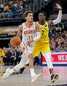 2018-19 NBA