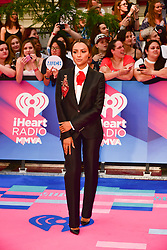 June 18, 2017 - Toronto, Ontario, Canada - KAT GRAHAM arrives at the 2017 iHeartRADIO MuchMusic Video Awards at MuchMusic HQ on June 18, 2017 in Toronto (Credit Image: © Igor Vidyashev via ZUMA Wire)