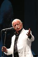 Lauzi Bruno