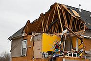 20120303 Tornado