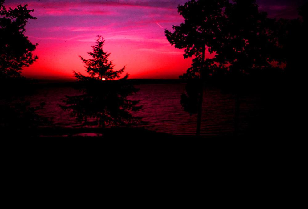 Chautauqua County, Chautauqua Tourism, Chautauqua Lake, Mayville, Bemus Point, Lakewood,
