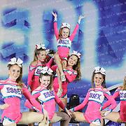 1085_Essex Elite Cheer Academy - Jewels