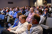 Suez Innovations Conference, September 13, 2017 in Armonk, NY.
