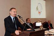 MINTURNO 29/11/2009<br /> FEDERAZIONE ITALIANA PALLACANESTRO FIP<br /> SCAURI 2010. IL BASKET NEL FUTURO<br /> NELLA FOTO PETRUCCI<br /> FOTO CIAMILLO