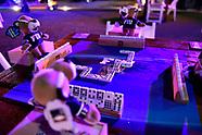 FIU Bowl Domino Night (Dec 20 2017)