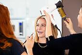 Brinson+Banks: Chelsea Handler
