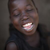 Uganda: Nebbi and Bidibidi