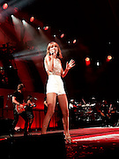 Taylor Swift-Hollywood Bowl<br /> 24 Oct 2014