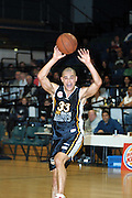 NBL Basketball 2002<br />Nelson Giants v Wellington Saints at Queens Wharf Event Centre in Wellington, 20/4/02<br />Judd Flavell<br /><br />Pic: Sandra Teddy/Photosport<br />*digital image*