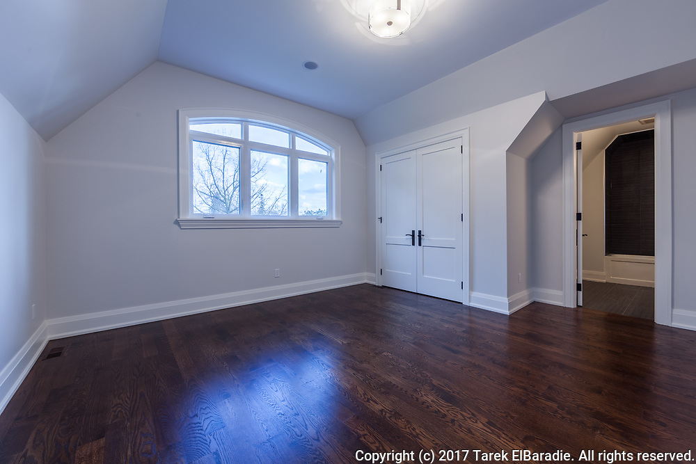 1499 Woodeden Dr, Mississauga | Real Estate Photography