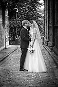 FREESTONE WEDDING