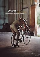corpus | graphics