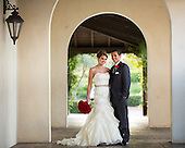 Amey & Matt Sanders' Wedding