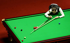 Betfred Snooker World Championships Day 13, 27 April 2017