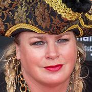 NL/Utrecht/20200701 - Premiere DE PIRATEN VAN HIERNAAST, Rian Gerritsen