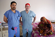 Bangladesh-cleft-mission
