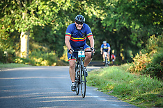 New Forest 100 Sportive 2019
