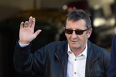 Tauranga-AC/DC drummer Phil Rudd bailed to November